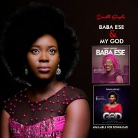 Darmy Adeleke – Baba Ese & My God  March 29, 2017 by Ayodele Smart Comments (0)