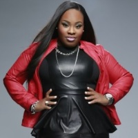 "Tonic solfa of ""For Your Glory"" by Tasha Cobbs"