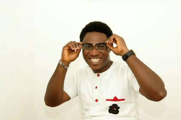 Biography Of Ice Praise Nigeria Gospel Singer