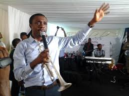 "Solfa notation of Casting crown"" by Nathaniel Bassey"