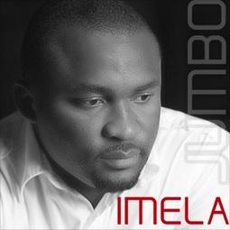 "Chord progression in tonic solfa of ""Imela"" by Jumbo"