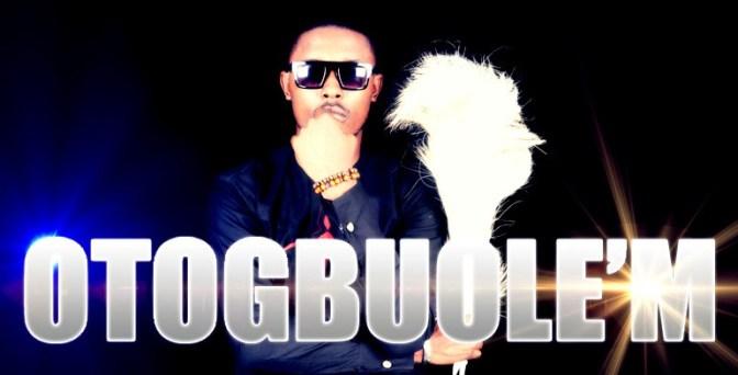 Download  Chika 100% Otogbuolem  Nigeria Gospel Music @NGospelHome