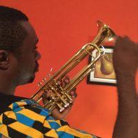 Nathaniel Bassey Announces New Single, Olowo Gbogboro | #OlowoGbogboro @NGospelHome