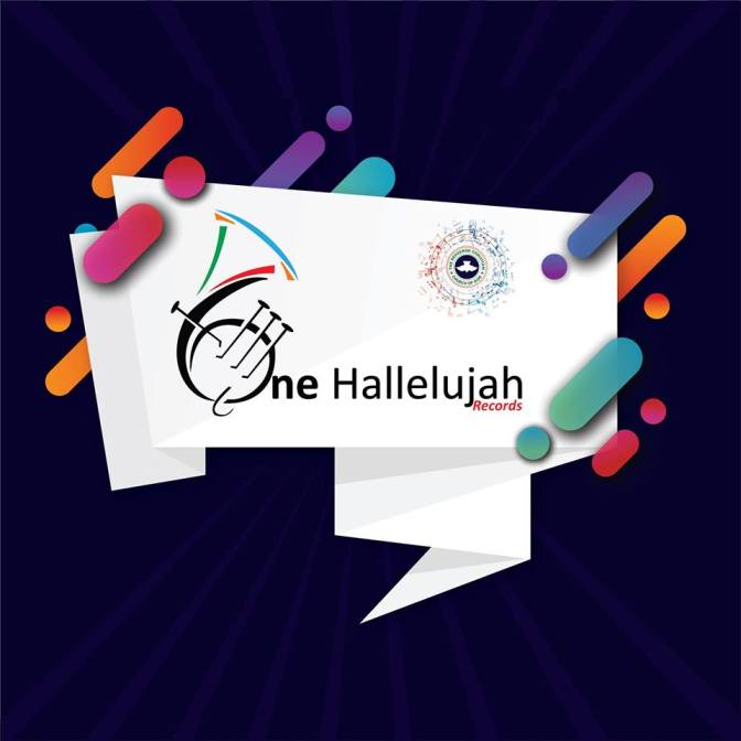 RCCG record label:  One Hallelujah Records,  We will not partner with secular artistes