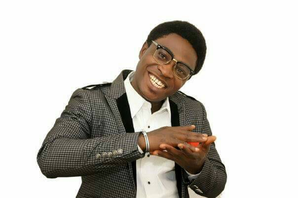 Biography Of Ice Praise Nigeria Gospel Singer