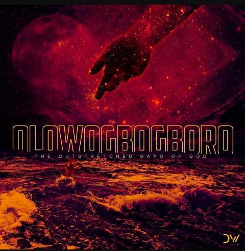 Chord Progression: Nathaniel Bassey Olowogbogboro ft Wale Adenuga