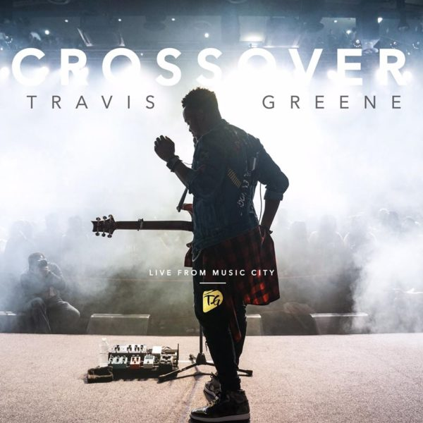 Travis Greene – 'Fell in Love' Ft. Dante Bowe