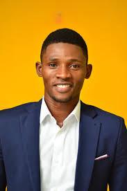 Biography Of Michael Akingbala