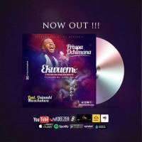 Download Ekwueme' – Prospa Ochimana Ft. Osinachi Nwachukwu