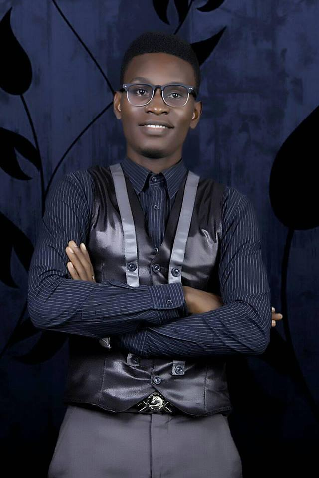 GodsWill Akuobi Biography